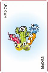<h5>JOKER-01</h5><p></p>
