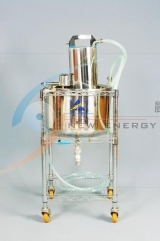 <h5>NE-15 高溫急速冷卻機</h5>