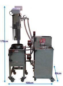 2013-NE-15-machine-size