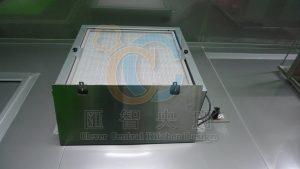 高效能過濾補風機,高密度HEAP濾網,DIY更換濾網