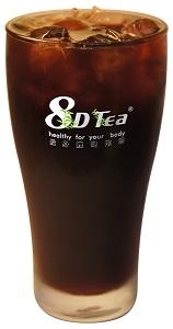 8D TEA 紫耘茶