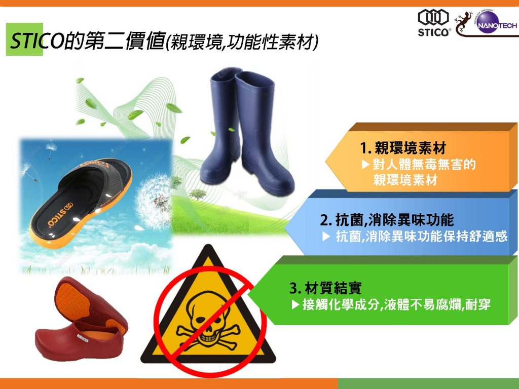 anti slip shoes (13)