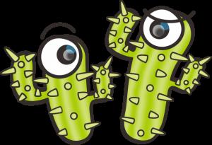 bacterium (2)