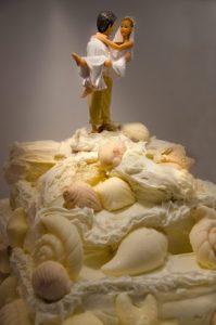 beach-wedding-cake-1318365