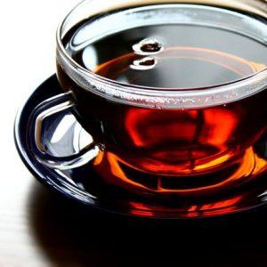 black-tea-1319625