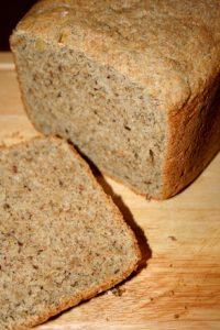 bread-1057481