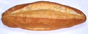 bread-1327174