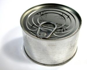 canned-1561572
