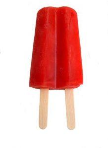 cherry-popsicle-1543345