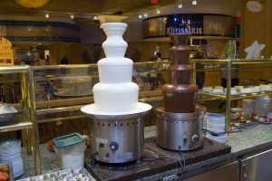 chocolate-fountains-1326434 - 複製