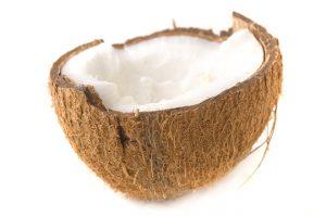 coconut-2-1057311