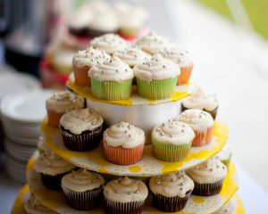 cupcakes-1318159 - 複製
