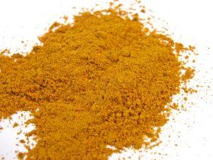 curry-powder-1554845