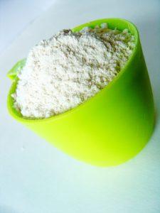 flour-3-1466226
