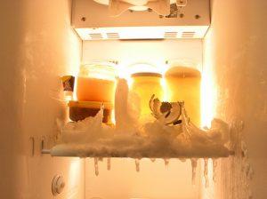 frozen-2-1322653
