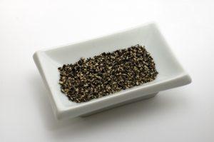 ground-pepper-1324735