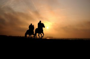 horse-back-riding-at-sunset-1394680