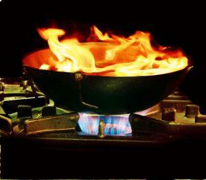 hot-wok-1237813