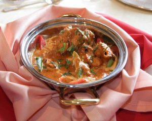indian-food-by-sat-bhatti-prt-1329482
