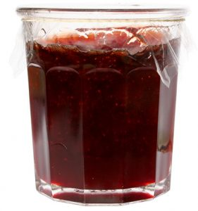 jam-strawberry-1328275