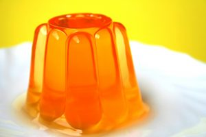 jelly-close-up-1173038 - 複製