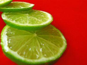 lemon-in-red-2-1322228