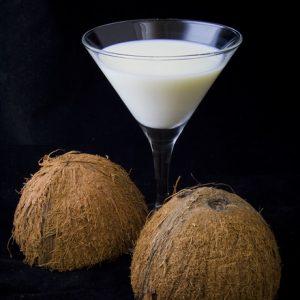 malibu-drink-4-1306553