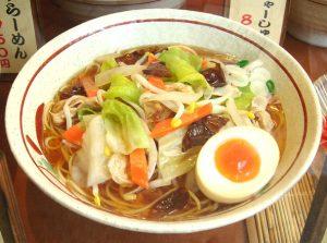 noodles-1326635