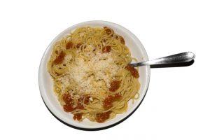spaghetti-1307437
