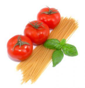 spaghetti-1321342