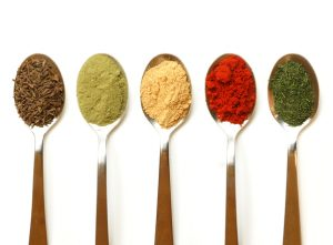 spices-2-1319356