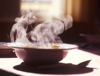 steaming-hot-soup-1490901