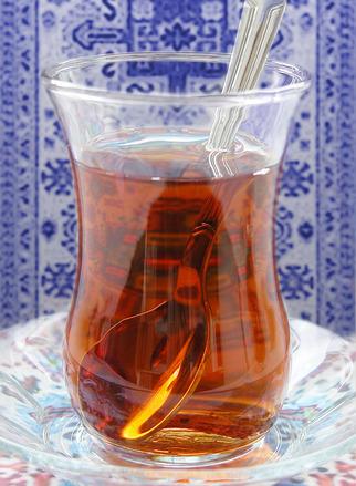 turkish-black-tea-1318818