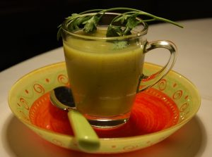 vegetables-soup-1513540