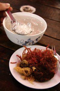 weird-culinary-bangkok-1321475