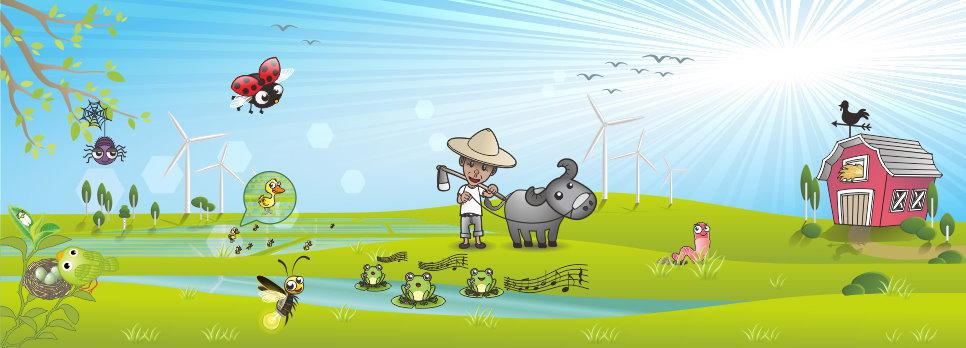 農民app