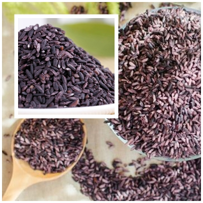 purple-rice9