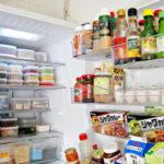 冰箱蔬果箱含數萬細菌 冷藏不當成細菌溫床